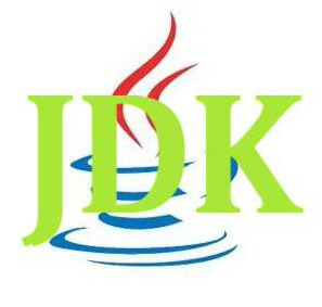JAVA开发环境工具包——JDK(Java Development Kit)